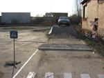 автошкола в Житомире